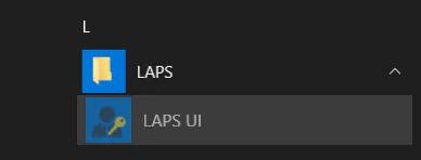 LAPSPass2